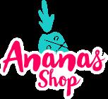 Logo AnanasShop